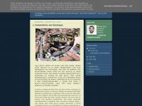 blogfolios.blogspot.com