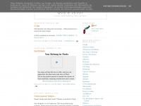2101216171819.blogspot.com