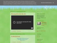 pa-ciencia.blogspot.com