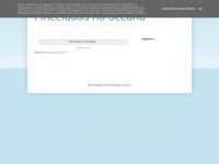 pinceladasnooceano.blogspot.com
