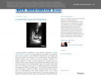 esseenfermeiroe.blogspot.com