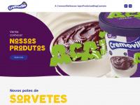 cremoville.com.br