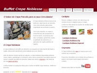 crepenoblesse.com.br