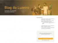 crerepensar.com.br