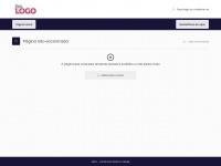 crescimentoesabedoria.com.br