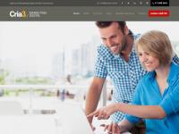 cria3.com.br