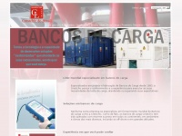crestchic.com.br