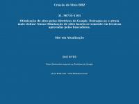 criacaodesitesbhz.com.br