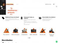 crestana.com.br