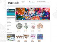 criamoda.com.br