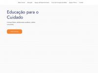 criancaemfoco.com.br