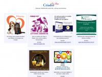 criadoronline.com.br