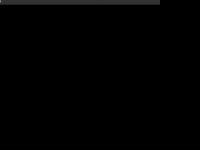 Criasaude.com.br - Site sobre saúde