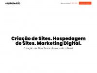 criativeinside.com.br
