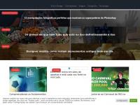 criatives.com.br