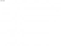 cricut.com.br