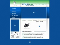 cricinet.com.br