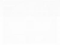 crisarts.com.br