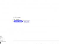 crisdias.com