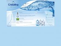 cristalina.com.br