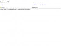 cristaotube.com.br