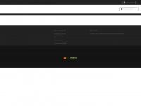 cristianonetto.com.br