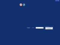 cristorei.com.br