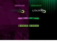 crocodillo.com.br