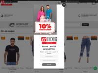 crocker.com.br