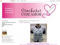 crochetarcomamor.com.br