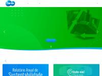 cromex.com.br