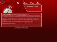 crono1.com.br