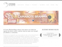 crossnetworking.com.br