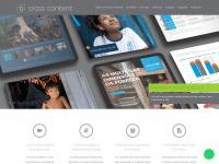 crosscontent.com.br