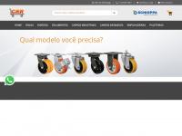 crr.com.br