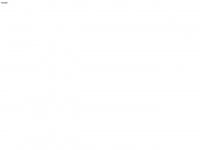 Crpiraque.com.br