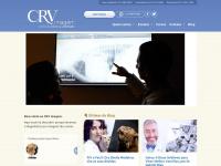 crvimagem.com.br
