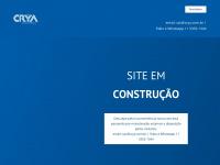 crya.com.br