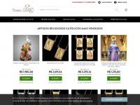 cruzterrasanta.com.br