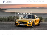 crseguros.com.br