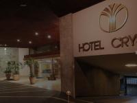 crystalpalace.com.br