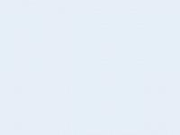 crystalino.com.br