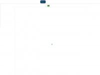 csl.com.br