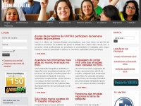 csonlineunitau.com.br