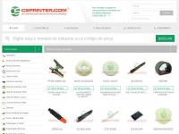 csprinter.com