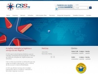csslog.com.br