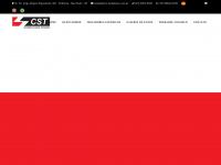 cst-isoladores.com.br