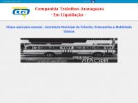 ctaonline.com.br