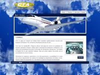 ctaer.com.br