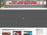 Cteditora.com.br